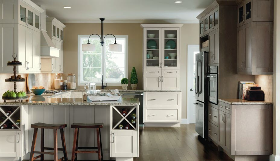 Thomasville Cabinetry, Thomasville Cabinet Reviews