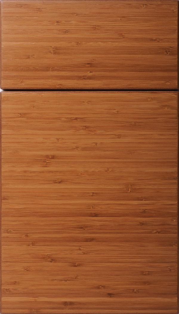 Jules Horizontal Cabinet Door Thomasville