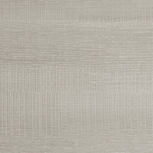 Woodgrain Textured Sail